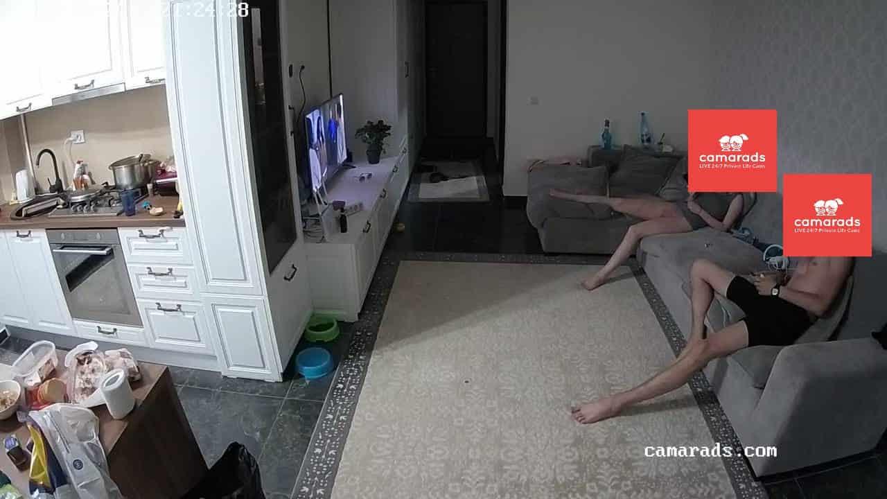 Free Webcam