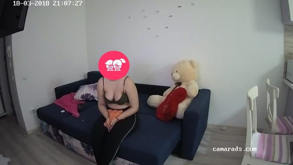 web voyeur-voyeur en cam-voyeur france-video sexe voyeur-voyeur xxx