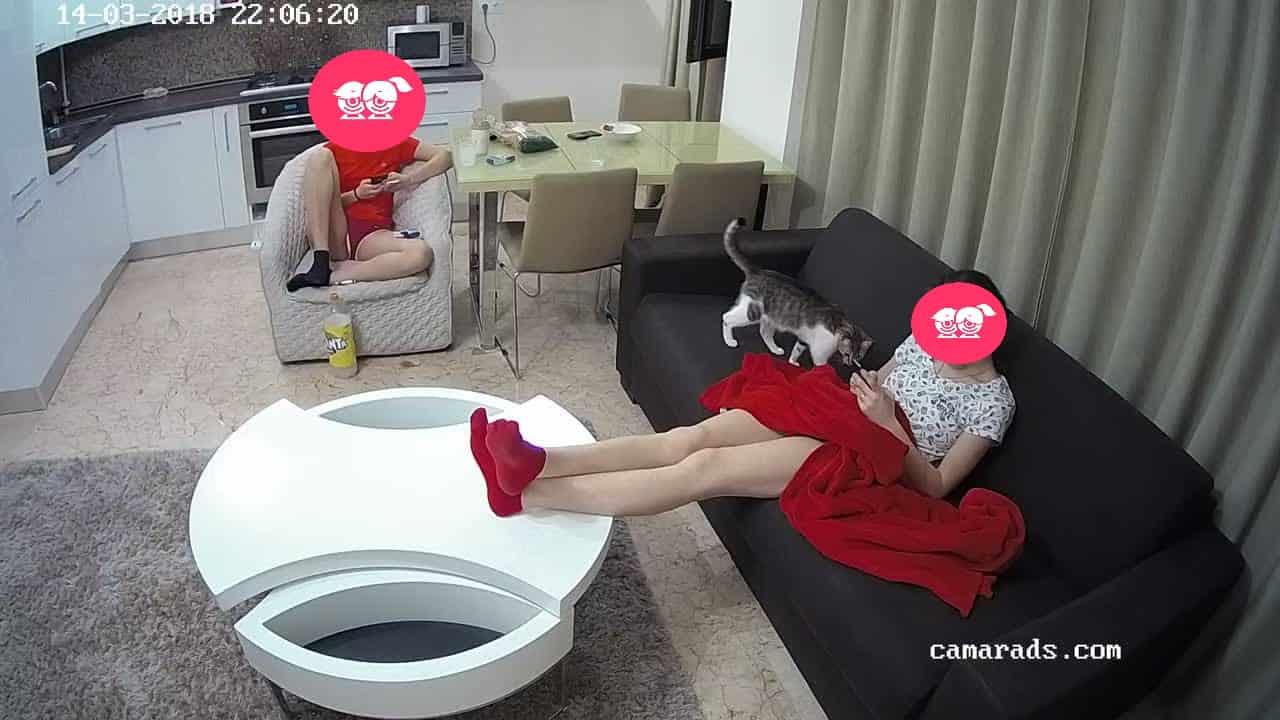 amateur voyeur videos-amateur voyeur-hotel voyeur-voyeurisme video-couple voyeur