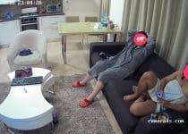 Voyeur Gratuit Cam Dans Real Life HouseVoyeur Gratuit Cam Dans Real Life House