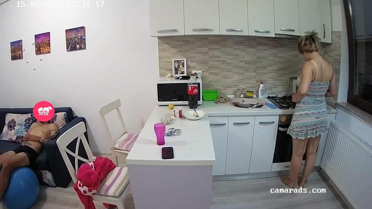live cam hot-chat webcam-cam cam online-live cam show