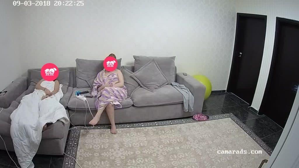reallifecam cam-reallifecam voyeur video-reallifecam tube-reallifewebcam